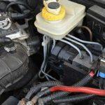 Limpieza de inyectores diesel, aditivos para limpiar los inyectores tú mismo.