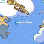 ¿Qué es Mastodon?, descubre cómo funciona el nuevo Twitter.