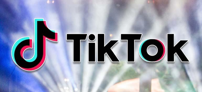 Te enseñamos a bajar vídeos de TikTok