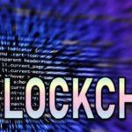 ¿Qué es Blockchain?, te lo explico de forma sencilla.