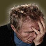 Tipos de dolor de cabeza.