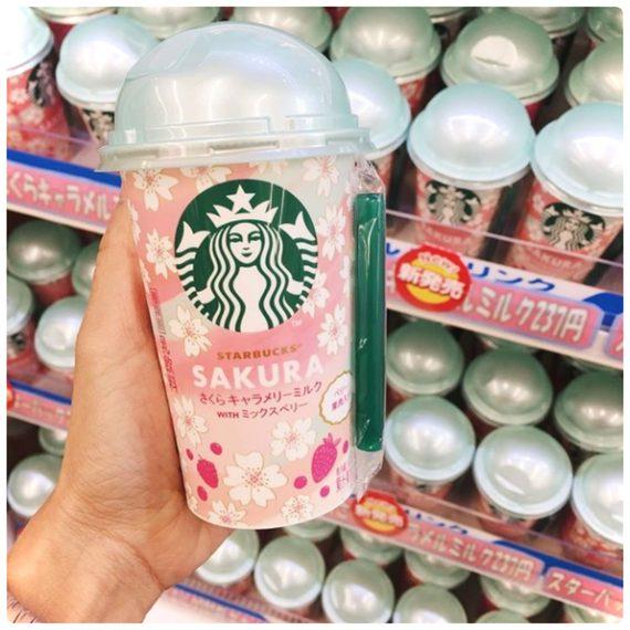 15 Curiosidades de Japón. 5