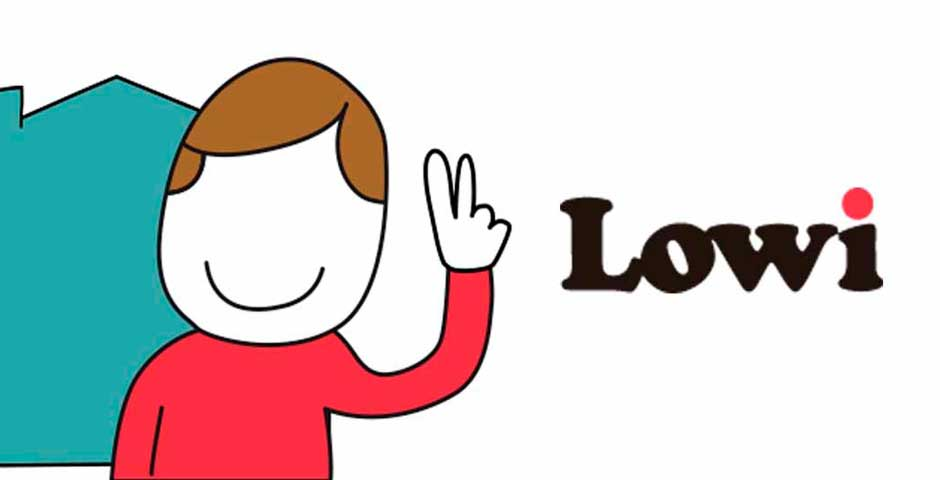 Dar de baja Lowi, te enseñamos como hacerlo 3